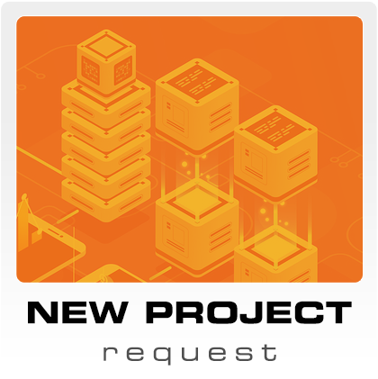 badge-new-project